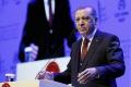 Erdoganov plán na najbližšie dni: India, Putin, Trump a summit NATO