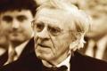 Pred 95 rokmi sa narodil nezabudnuteľný herec Jozef Kroner