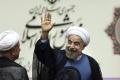 IRÁN: V parlamente bude po prvý raz viac žien než duchovných