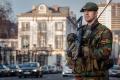 Pozostalí obetí útokov kritizujú prácu belgických úradov