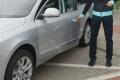 Dobré zabezpečenie výrazne znižuje riziko krádeže auta