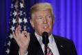 Vydanie Trumpovho nového protiimigračného dekrétu odložili