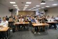 Finále vedomostnej súťaže Mladý Európan a  Mladý digitálny Európan