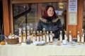 Manželia s netradičným biznisom: V Súdovciach založili lisovňu olejov