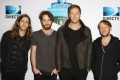 VIDEO: Skupina Imagine Dragons vydala nový album Evolve