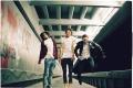 Walter Schnitzelsson uvádza nový singel Stalemate a ohlasuje album