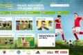 Futbalisti zo ZŠ Jókaiho Komárno zabojujú o účasť na zápase EURO 20