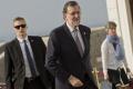 Španielsko-francúzsky summit sa postavil proti nacionalistom aj v EÚ