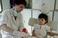 Dieťa by malo navštíviť zubného lekára už po prerezaní prvých zubov