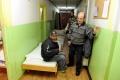Diecézna charita v Nitre rozšírila kapacitu nízkoprahovej nocľahárne