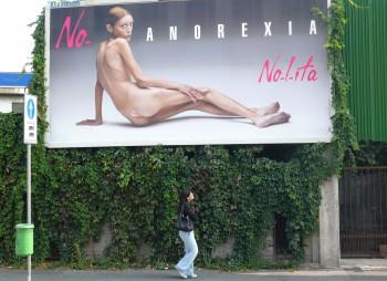 Prípadov anorexie u detí pribúda, viete, ako sa prejavuje?