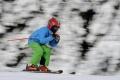 Snehové správy: Vo vysokohorských oblastiach pribudne cez deň sneh