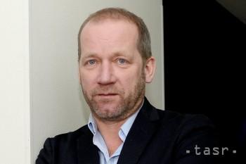 David Koller s Agon Orchestrom bude koncertovať v Bratislave
