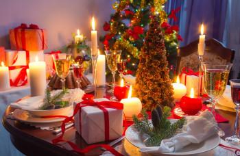 Nákupné zvyklosti Slovákov pred Vianocami