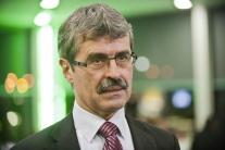PRIESKUM: V boji o šéfa Bratislavského kraja vedie M. Ftáčnik