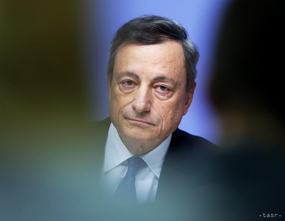 Taliansky premiér: Vakcína Sputnik V možno nikdy nebude schválená v EÚ
