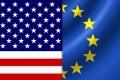 Brusel kritizoval americkú taktiku na rokovaniach o TTIP
