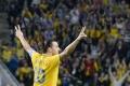 Ibrahimovič po EURO 2016 ukončí reprezentačnú kariéru