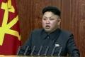 Severná Kórea: Užívateľov čínskych mobilov budú trestať ako zradcov