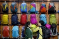 Bezpečnostné opatrenia v kolínskom Dóme sa od 1. marca ďalej sprísnia