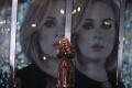 Adele podpísala zmluvu so Sony vo výške 90 miliónov libier