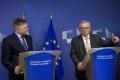 Slovensko odštartuje svoje predsedníctvo s európskymi komisármi
