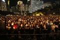 Hongkong a Macao si budú môcť pripomenúť obete protestov