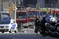 Reakcie slovenských politikov na útok v Barcelone