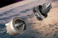 Misia sondy Cassini: Okolo prstencov preletela už šiestykrát