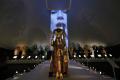 Londýnske Victoria and Albert Museum opäť otvára svoje brány