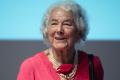 Vo veku 95 rokov zomrela známa autorka kníh pre deti
