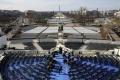 VIDEO: Trumpovu inauguráciu budú sprevádzať bezpečnostné opatrenia