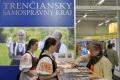 Trenčianský kraj investuje do zdravotníctva o 3,2 milióna eur viac