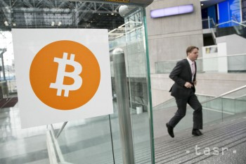 Až 80 % ekonómov na Wall Street považuje bitcoin za bublinu