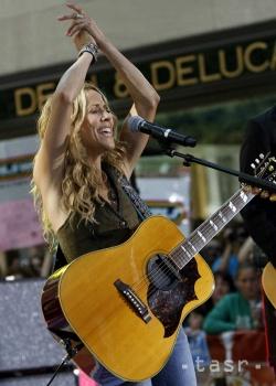 Gitara má korene v Malej Ázii - Španieli ju iba zdokonalili