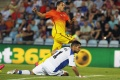 Futbalisti Getafe sa po roku vracajú do La Ligy