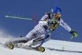 Alpský úsek tvrdí, že slovenská lyžiarska asociácia má konať