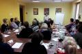 Liga proti rakovine pokračuje v projekte vzdelávania zdravotníkov