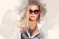 Anastacia sa vracia v plnej sile, vydáva nový album Evolution