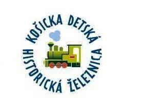 Detská železnica v Košiciach pozýva do zimnej rozprávkovej galaxie