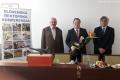 Slovenskú rektorskú konferenciu povedie profesor Marek Šmid