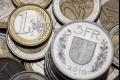 Bank Austria a Zagrebacka Banka žalujú Chorvátsko