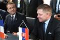 Analytik: Slovensko využívajú ako sprostredkovateľa voči krajinám V4