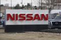 Nissan plánuje do konca decembra znížiť produkciu o približne 30 %