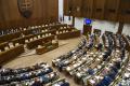 Koalícia navrhuje, aby sa Trestný zákon lepšie zaoberal kyberšikanou