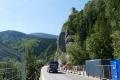 Polícia vykoná osobitnú kontrolu premávky v okrese Brezno