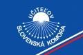 SKU: Spustila petíciu za nižší počet detí v školských kluboch