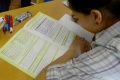 Školy v Starom Meste dopadli v monitore najlepšie v rámci Slovenska