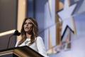 Prvá dáma USA pomohla odovzdať ceny za odvahu 13 ženám