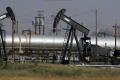 Ceny ropy klesli